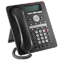 1608-I IP DESKPHONE ICON ONLY