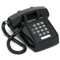 Telephones-Corded