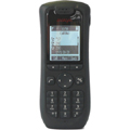 Avaya 3720 IP DECT Wireless Telephone