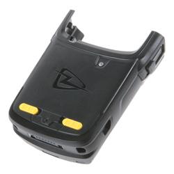 POSGlobal com: RFID - Readers - - - Lowest Price, In Stock