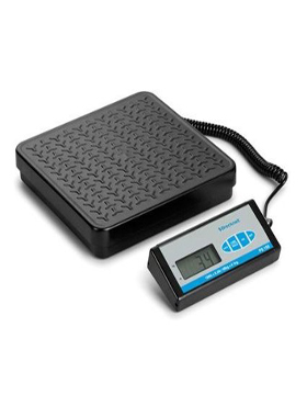 AVERY WEIGHTRONIX, PS150, BENCH SCALE, 70 KG X 0.1 KG / 150 LB X 0.2 LB