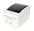 TOSHIBA DIRECT THERMAL DESKTOP PRINTER