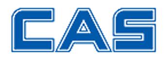 CAS CORP, A/D BOARD FOR CAS LP1000N SCALE