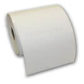 DYMO, CONSUMABLES, DIRECT THERMAL PAPER SHIPPING LABELS, 4