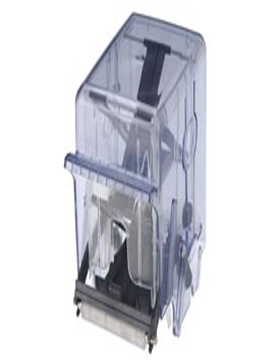 ADD'L CARD FEEDER KIT,CAPACITY100 CARDS-