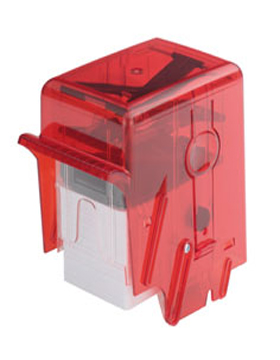 Fire & card feeder kit feederw/ a capaci