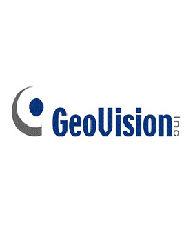 GEOVISION, GV -MOUNT 904 FOR GEO FISHEYE 180 DEGREE TILTING WALL MOUNT FOR INDOOR AND OUTDOOR FE SERIES