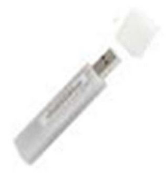 USB-ZB DONGLE