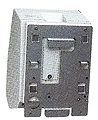 WB-T800-Wall Mount Bracket (TSP800)