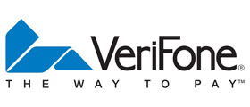 VeriFone Other Accessories