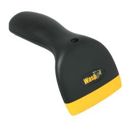 633808091040 Wasp Barcode 633808091040 Wasp Wcs3950