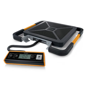 DYMO, SCALES, S400, DIGITAL SHIPPING SCALES, 400lb, USB CONNECT, PC/MAC COMPATIBLE