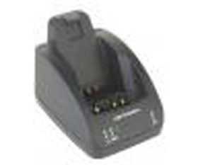 OPH-1005 CRADLE RS232/USB COMMUNICATION,
