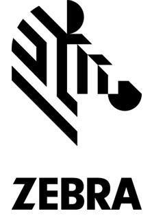Zebra Ait, Printhead For Ttp21X0