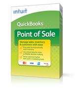 Intuit-Quickbooks-Point-Of-Sale-Basic-Software