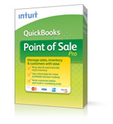 Intuit-Quickbooks-Point-Of-Sale-Pro-Software