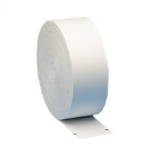 2 11/32 x 872' Thermal ATM Roll