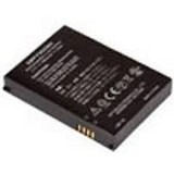 OPN-3002i Replacement Battery