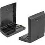 ACCESSORY TABLE/WALL MOUNT MGL3200