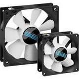OPTI-6100 SHFANM high cap fan module