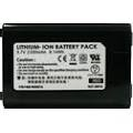 RECHARGEABLE BATTERY MS84X CONFIGS