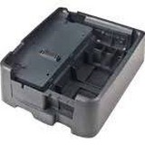 BATTERY BASE PC43d
