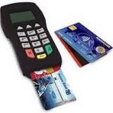 DynaPro EMV Payment Terminal/PINPad USB