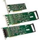 Diva UM-Analog-2 PCIe