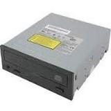 S8300/S8400 CD/DVD ROM DRIVE RHS