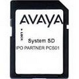 IPO IP500 V2 SYS SD CARD MUL
