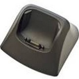 DECT 374x HANDSET BASIC CHRGR UK/NAR