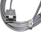 Cable RS232 PC DSUB (9Pin) 4.5M
