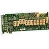 D120JCTLSEWEU 12-PT ANLG, LS, PCIe-EUR