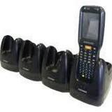 Skorpio X Eth 4x Slots charger, noPSU