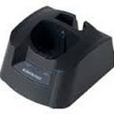 DOCK,1-SLOT,F44XX,ETHERNET, USB, RS232 (
