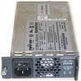 5500 Series Wireless ControlleRedundant