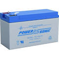 PSU CHARGER 12VDC @ 1.75AMP AC& BATTERY