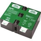 APC Replacement Battery APCRBC124