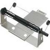 PAPER ROLL HOLDER FOR FX-890 &PLQ-20
