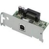 USB INTERFACE,UB-U03, W/O HUB OR DM PORT