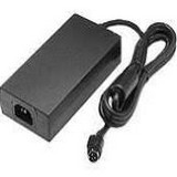 POWER SUPPLY W/ AC CORD,110/220 VOLT