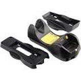 BATTERY CHARGER, C-9000 for PBT9500/PM95