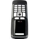 CR3600 HH DK GRY CHG ST EM MDM USB CBL