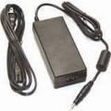 EXTERNAL POWER BRICK & CABL LVL 6 USA
