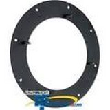 ADAPTER RING, FMH15T 8