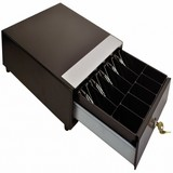 M S Manual Cash Drawer