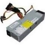 AC power supply spare part
