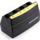 PowerScan Battery Charger x4 Slots