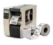 RFID Printers & Tags