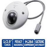1080p Full HD Vandal Resistant mini